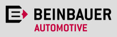 logo-beinbauer-automotive